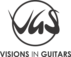 logo vgs